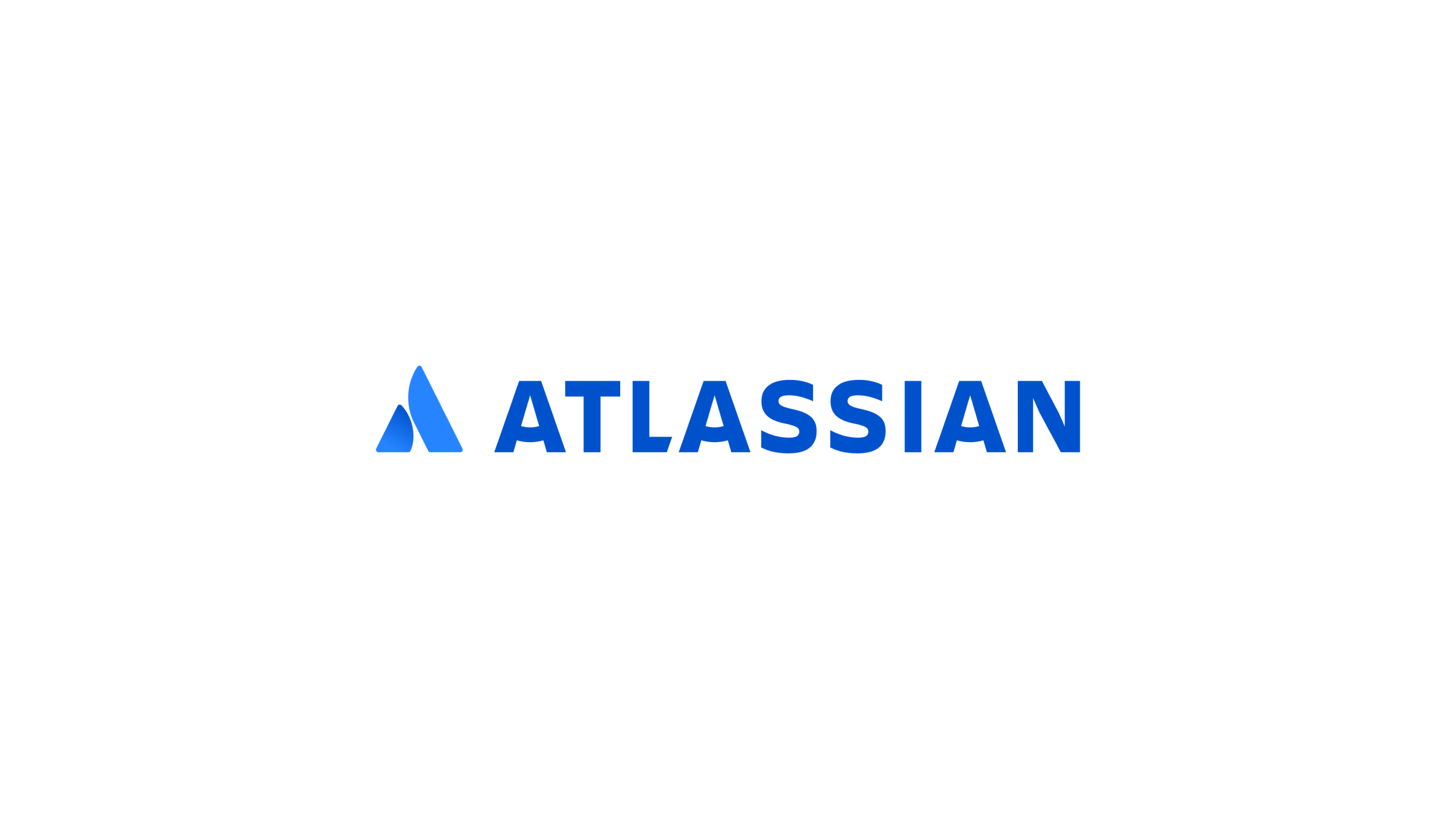 Atlassian Interview Questions