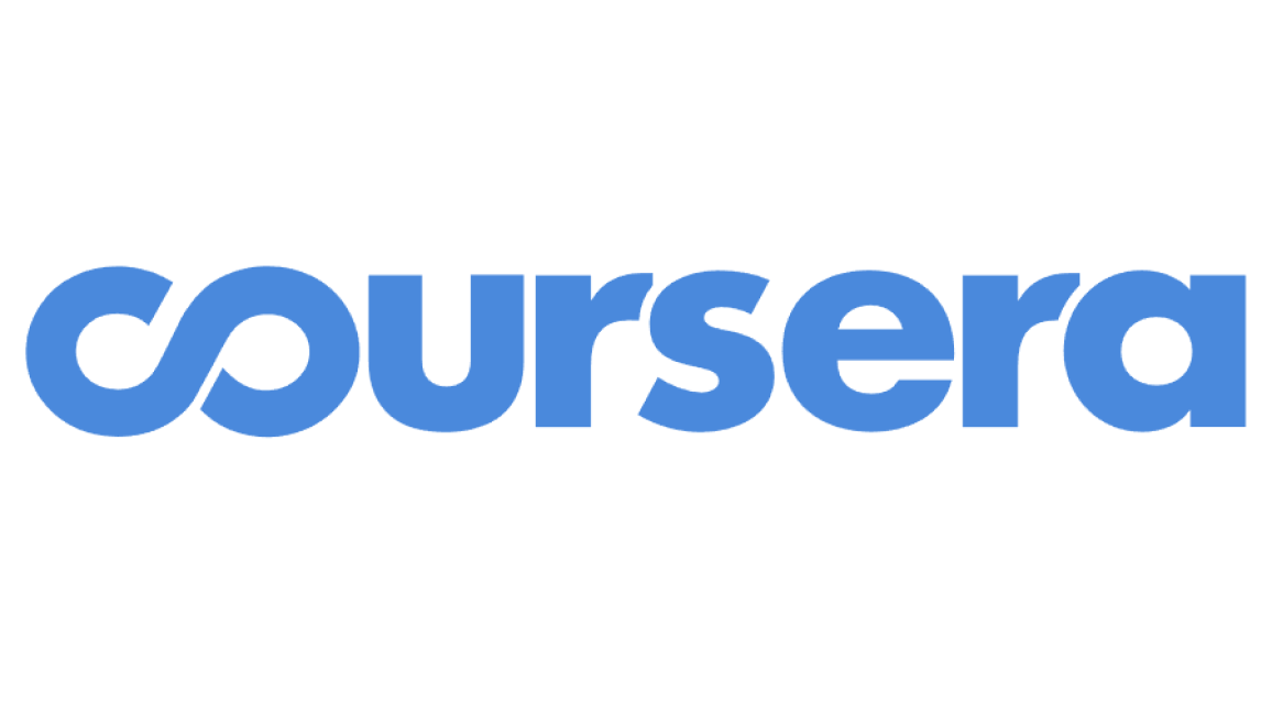 Coursera Interview Questions