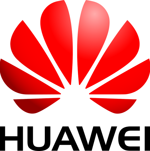 Huawei Interview Questions