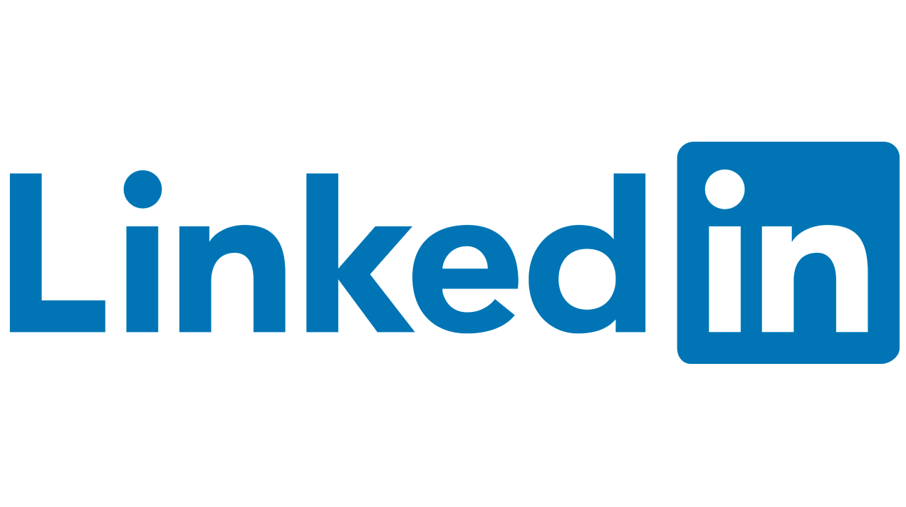 Linkedin Interview Questions
