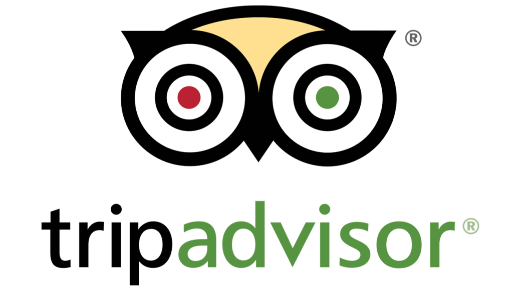 TripAdvisor Interview Questions